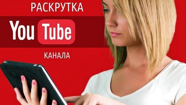Новая версия всеми известного видеоплеера и конвертора видео файлов smartmovie!