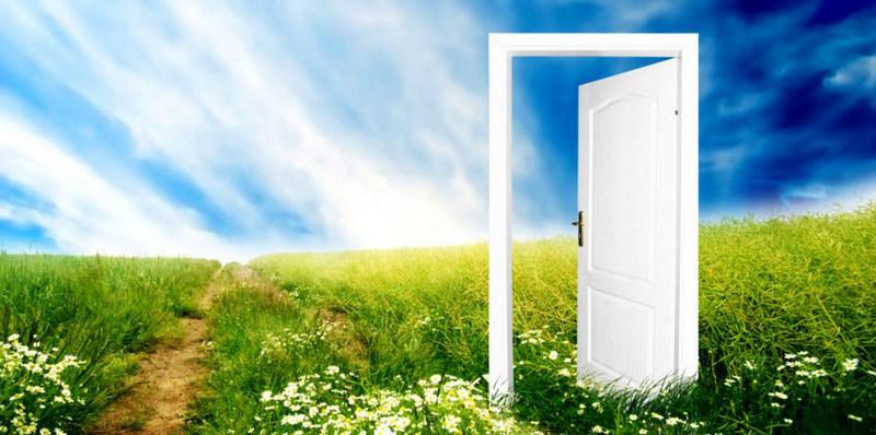 Чистый воздух в доме - Новости - Советы на все случаи жизни