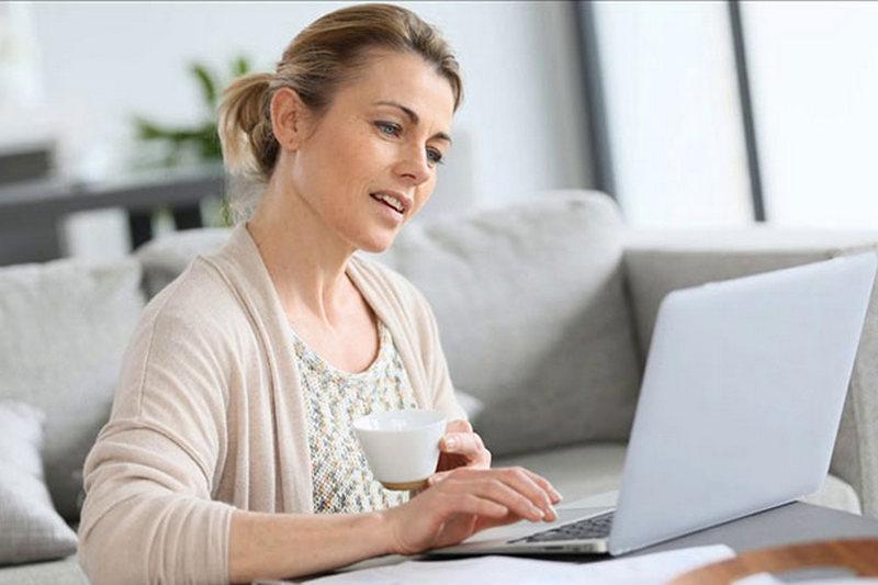 Работа на дому плюсы и минусы