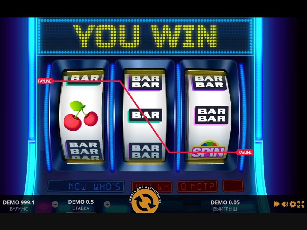 Вирус казино онлайн вконтакте