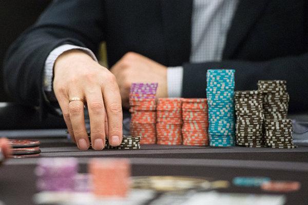 vulkan автоматы казино игровые